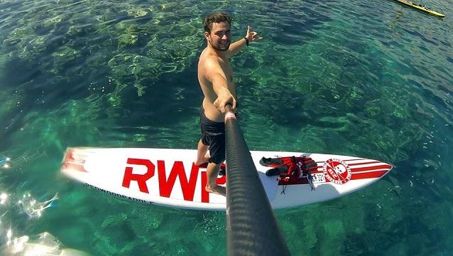 Adrien RWP -