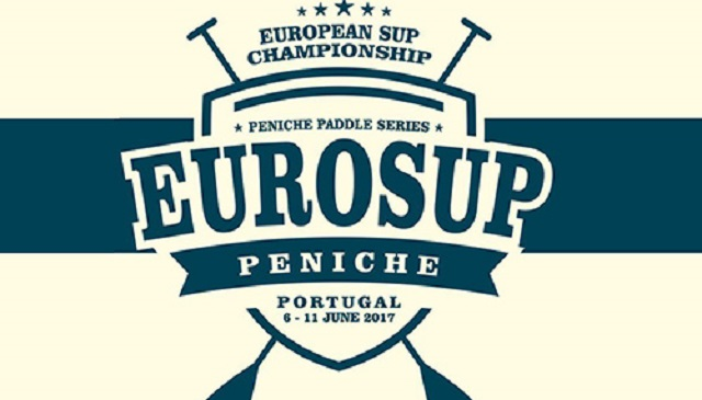 EUROSUP 2017: Presentation