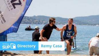 Remy Casa