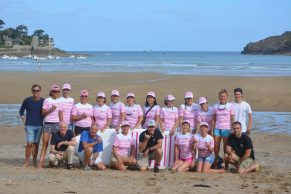Emeraude Surf & Paddle Club