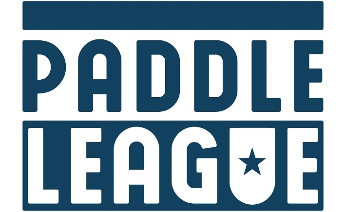 Exciting New Paddle League Announced for Season 2018!