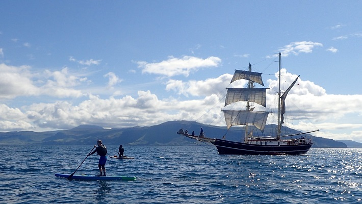 Explore the Magical Outer Hebrides with Active 360