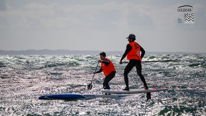 Kelt Ocean Race – Le résumé de la course
