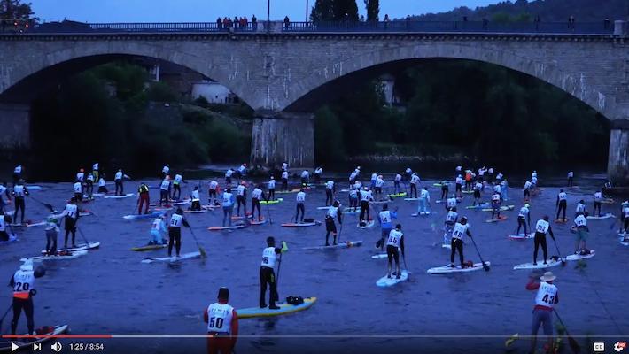 Dordogne Intégrale 2018 – Les Résultats et la Vidéo!