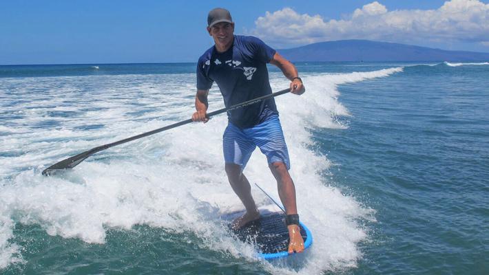 La sélection du mois de janvier de Chinook Leucate Surf Shop
