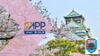 Osaka SUP Open 2019