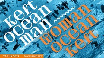 Kelt Ocean Man 2019