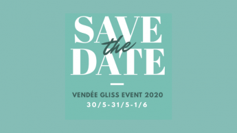 Vendée Gliss Event 2020