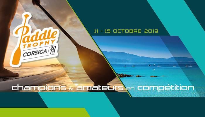 Corsica Paddle Trophy: une aventure accessible à tous
