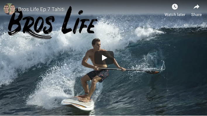 Bros Life – The Teulade Brothers VLOG Series