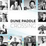 Dune Paddle Crossing: la liste des 17 sélectionnés