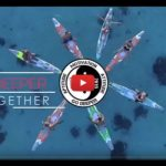 "Replay TV : Waterman Tahiti Tour 2019 –  Round 3  ""Huahine, l'île des derniers guerriers"""