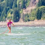 SIC Gorge Paddle Challenge 2019 Results, Live Feeds & Social Media Actions – A recap of TotalSUP's Week in Hood River