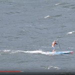 Inside the 2019 Gorge Paddle Challenge with Stand Up Magazin's Mike Jucker