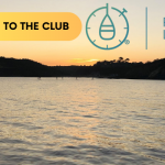 Paddle Logger: Connecting SUP and watersport communities