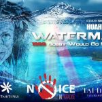 20 years of Watermana: the Story behind the Toughest Waterman Event on the Planet!