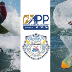 2019 APP World Tour SUP surf Kings and Queens crowned at the Gran Canaria Pro-Am