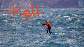 Kelt Ocean Race 2020