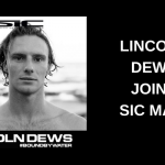 SIC MAUI Announces New Recruit Lincoln Dews and Unveils 2020 Global SUP Race Team !