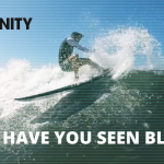 Have you seen Blurr?
