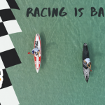 Corsica Paddle Trophy: Race in Mediterranean Paradise!