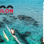 Woo Downwind Camp Toulon : 3 jours de perfectionnement