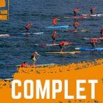 Fort Boyard Challenge 2020 : Dernière ligne droite avant la 15ème édition !