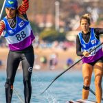 Details of the 2021 ICF SUP World Championships are out !