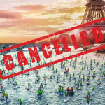 Nautic Paddle / Paris SUP Open officially cancelled due to increased administrative restrictions