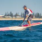 2020 King of the Cut – Australia's Best Downwind Race is Confirmed!