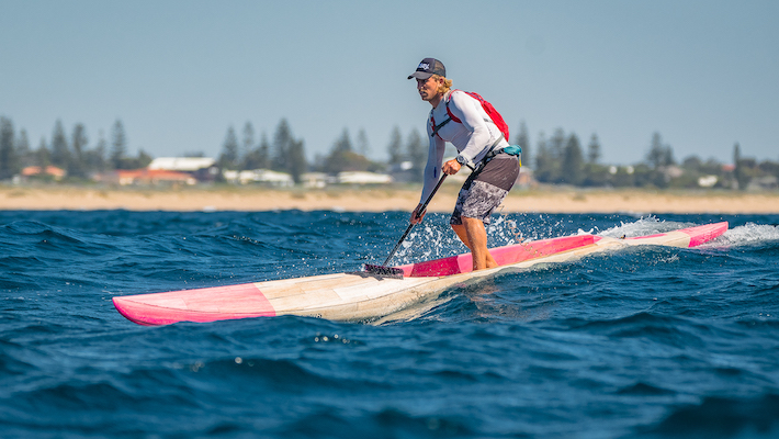 2020 King of the Cut – Australia's Best Downwind Race is Confirmed!