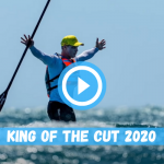 King of the Cut 2020 Video Report