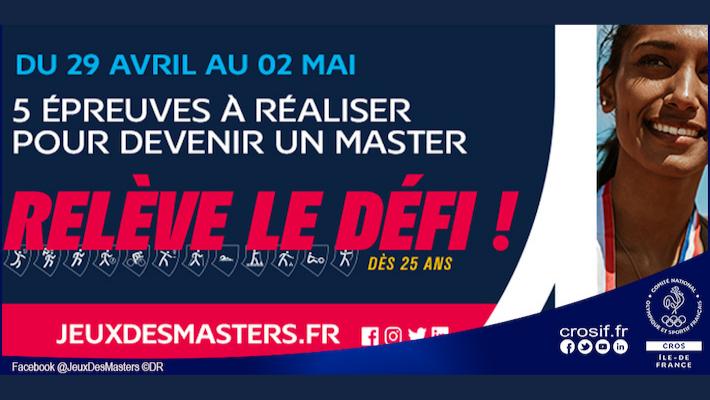 Du Stand Up Paddle aux 1ers Jeux des Masters à Vichy en 2021