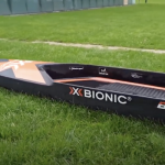 A good close-up at the X-Bionic BR'1