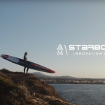 "Martin Vitry joins Starboard and takes a ""Nouveau Départ"""