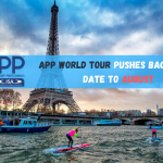 APP World Tour Pushes Back Start Date To August To Secure Full Season of Events
