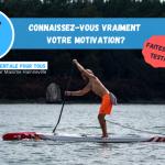 Coaching mental : 6 questions pour mesurer votre motivation