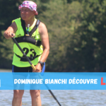 """Dominique Bianchi : """"J'ai découvert… la Vie"""""""