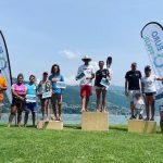 RESULTS ICE RACE 2021 – Thun, Switzerland