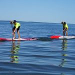Turku, Finland will welcome the 9th Sieravuori SUP Masters this weekend!