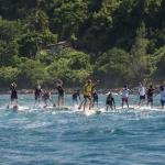 APP World Tour Hawaiian Leg Cancelled