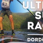 La D.I. 2021 s'apprête à accueillir les 1ers championnats de France d'Ultra Longue Distance