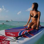 New board brand on the block: meet Cala Boards !