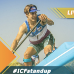 WATCH THE 2021 ICF SUP WORLDS LIVE WITH TOTALSUP