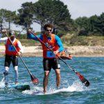 La 7ème édition du SNSM Morbihan Paddle Trophy vous attend !